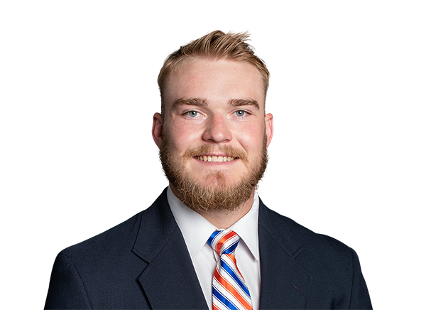 https://a.espncdn.com/i/headshots/college-football/players/full/4260437.png