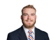 https://a.espncdn.com/i/headshots/college-football/players/full/4260437.png