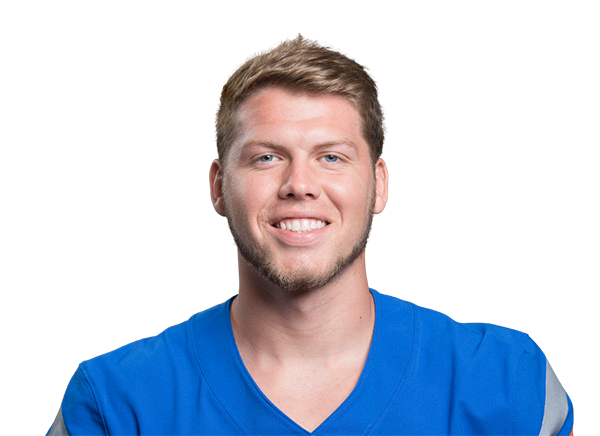 https://a.espncdn.com/i/headshots/college-football/players/full/4260440.png