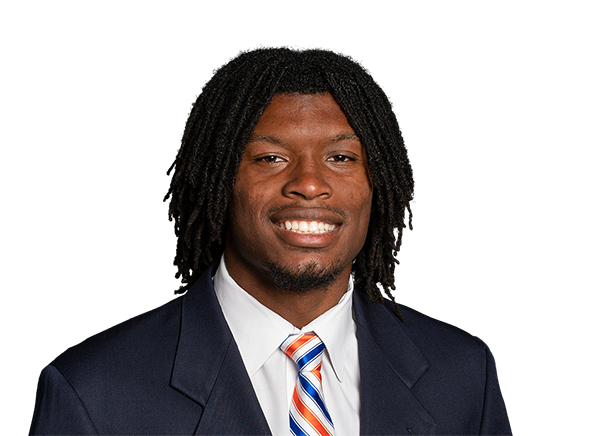 https://a.espncdn.com/i/headshots/college-football/players/full/4260443.png