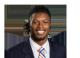 https://a.espncdn.com/i/headshots/college-football/players/full/4260443.png