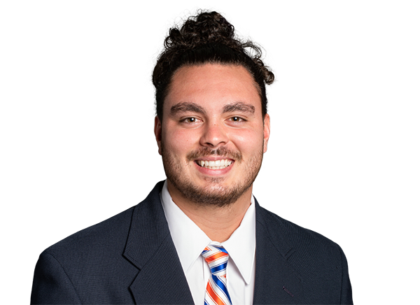 https://a.espncdn.com/i/headshots/college-football/players/full/4260444.png