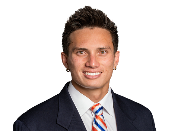 https://a.espncdn.com/i/headshots/college-football/players/full/4260445.png