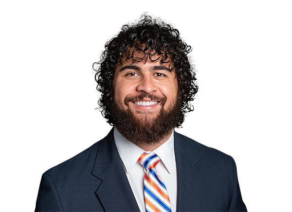 https://a.espncdn.com/i/headshots/college-football/players/full/4260446.png