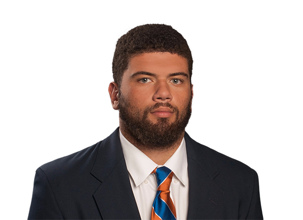 https://a.espncdn.com/i/headshots/college-football/players/full/4260449.png