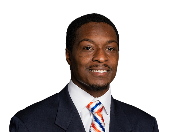 https://a.espncdn.com/i/headshots/college-football/players/full/4260452.png