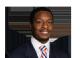 https://a.espncdn.com/i/headshots/college-football/players/full/4260452.png