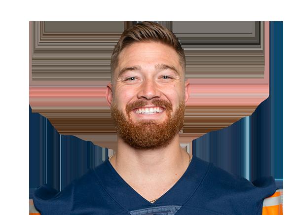 https://a.espncdn.com/i/headshots/college-football/players/full/4260783.png