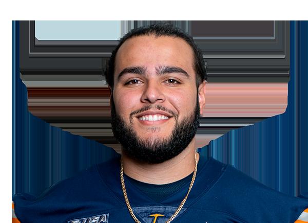 https://a.espncdn.com/i/headshots/college-football/players/full/4260790.png
