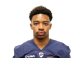 https://a.espncdn.com/i/headshots/college-football/players/full/4260791.png
