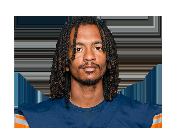 https://a.espncdn.com/i/headshots/college-football/players/full/4260792.png