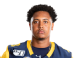 https://a.espncdn.com/i/headshots/college-football/players/full/4260802.png