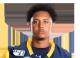 https://a.espncdn.com/i/headshots/college-football/players/full/4260802.png