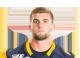 https://a.espncdn.com/i/headshots/college-football/players/full/4260806.png