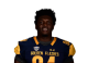 https://a.espncdn.com/i/headshots/college-football/players/full/4260807.png