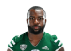 https://a.espncdn.com/i/headshots/college-football/players/full/4260931.png