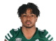 https://a.espncdn.com/i/headshots/college-football/players/full/4260933.png
