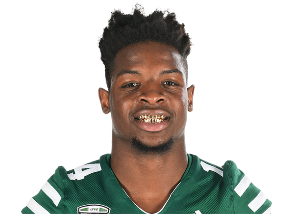 https://a.espncdn.com/i/headshots/college-football/players/full/4260935.png