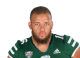 https://a.espncdn.com/i/headshots/college-football/players/full/4260937.png