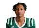 https://a.espncdn.com/i/headshots/college-football/players/full/4260938.png