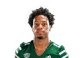 https://a.espncdn.com/i/headshots/college-football/players/full/4260939.png