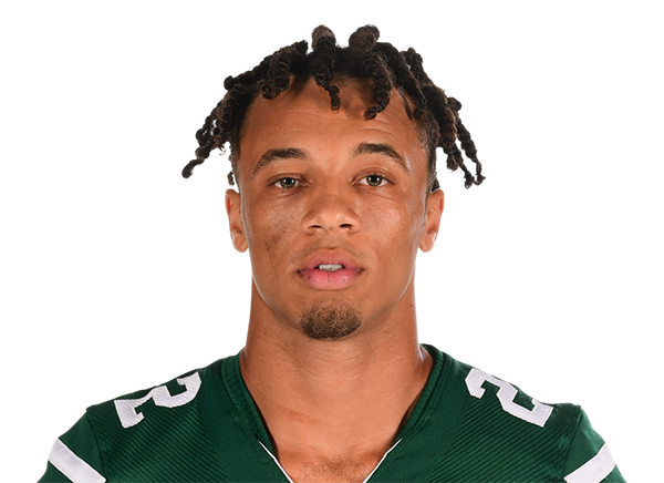 https://a.espncdn.com/i/headshots/college-football/players/full/4260941.png