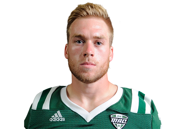 https://a.espncdn.com/i/headshots/college-football/players/full/4260942.png