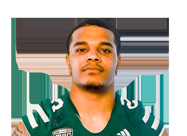 https://a.espncdn.com/i/headshots/college-football/players/full/4260943.png