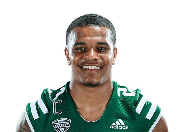 https://a.espncdn.com/i/headshots/college-football/players/full/4260943.png