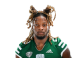 https://a.espncdn.com/i/headshots/college-football/players/full/4260944.png