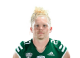 https://a.espncdn.com/i/headshots/college-football/players/full/4260945.png