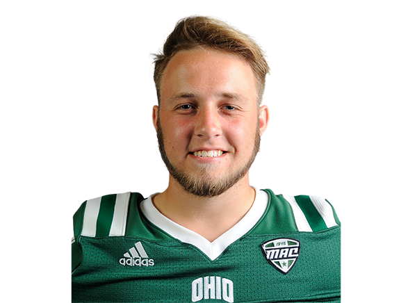 https://a.espncdn.com/i/headshots/college-football/players/full/4260948.png