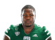 https://a.espncdn.com/i/headshots/college-football/players/full/4260949.png