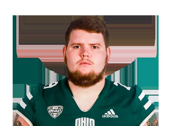 https://a.espncdn.com/i/headshots/college-football/players/full/4260952.png