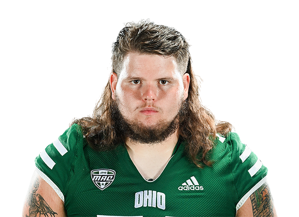 https://a.espncdn.com/i/headshots/college-football/players/full/4260952.png