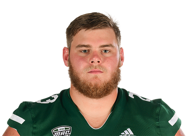 https://a.espncdn.com/i/headshots/college-football/players/full/4260955.png