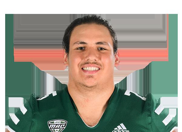 https://a.espncdn.com/i/headshots/college-football/players/full/4260956.png