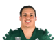 https://a.espncdn.com/i/headshots/college-football/players/full/4260956.png