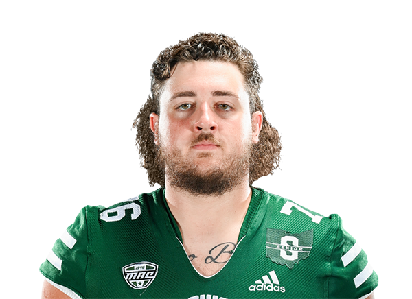 https://a.espncdn.com/i/headshots/college-football/players/full/4260957.png