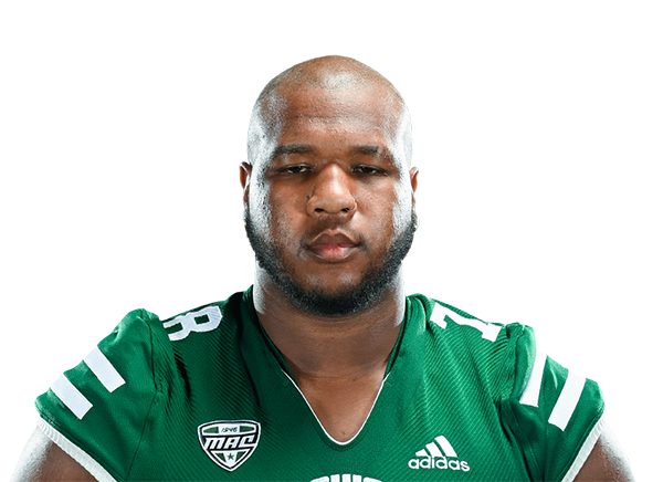 https://a.espncdn.com/i/headshots/college-football/players/full/4260958.png