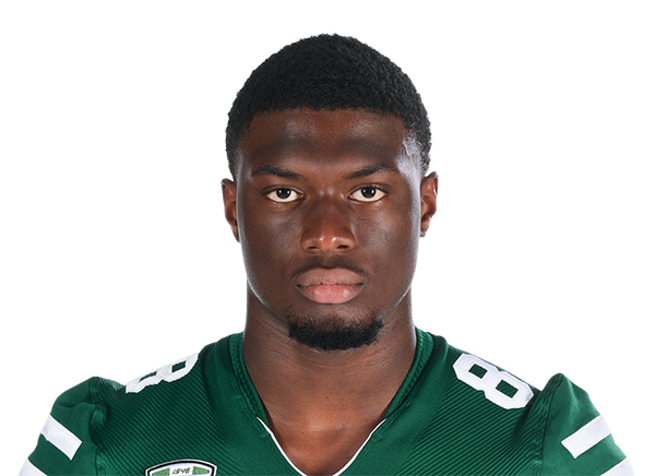 https://a.espncdn.com/i/headshots/college-football/players/full/4260959.png