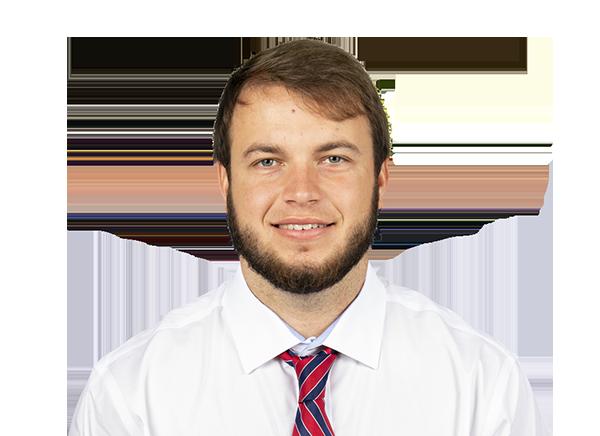 https://a.espncdn.com/i/headshots/college-football/players/full/4261057.png