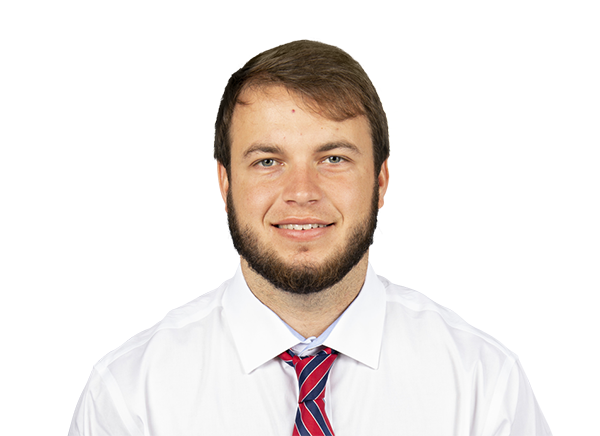 https://a.espncdn.com/i/headshots/college-football/players/full/4261057.png