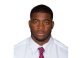 https://a.espncdn.com/i/headshots/college-football/players/full/4261077.png