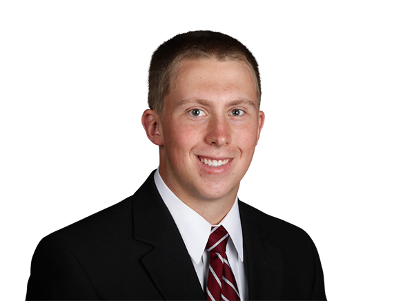 https://a.espncdn.com/i/headshots/college-football/players/full/4261098.png