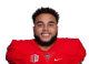 https://a.espncdn.com/i/headshots/college-football/players/full/4261168.png
