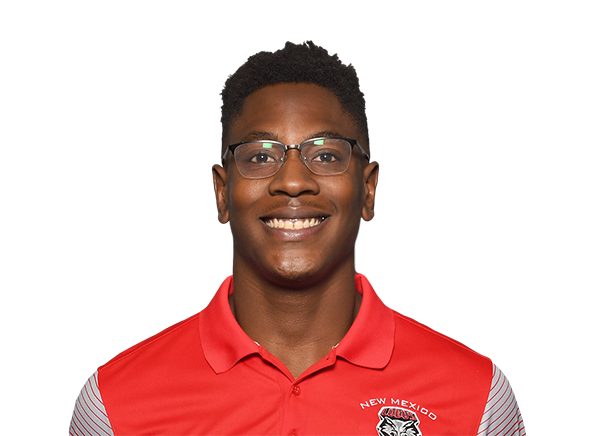 https://a.espncdn.com/i/headshots/college-football/players/full/4261170.png