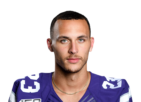 https://a.espncdn.com/i/headshots/college-football/players/full/4261176.png
