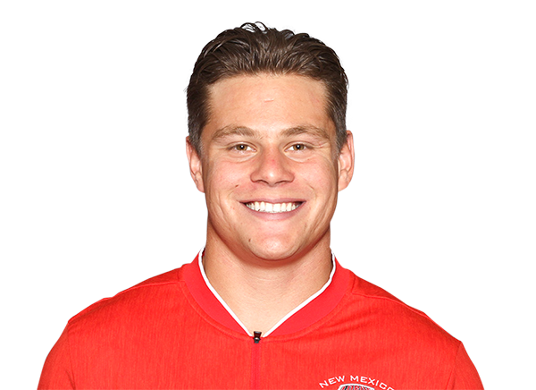 https://a.espncdn.com/i/headshots/college-football/players/full/4261177.png