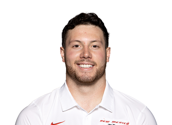 https://a.espncdn.com/i/headshots/college-football/players/full/4261180.png